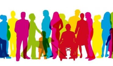 Innovators occupy their talent for the employment inclusion of people with disabilities