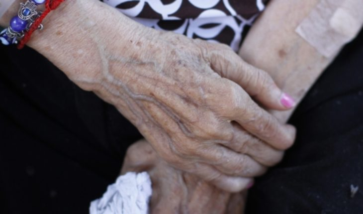International Day of the Elderly: From Speech to Action