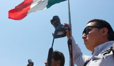 Journalists under the Protection Mechanism, out of work and displaced