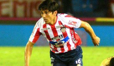 """Matías Fernández: """"It's not the coach's fault, it's my fault"""""""