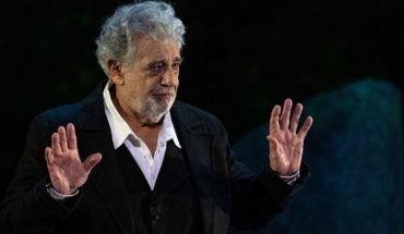 #MeToo: Plácido Domingo is being investigated for further sexual harassment allegation