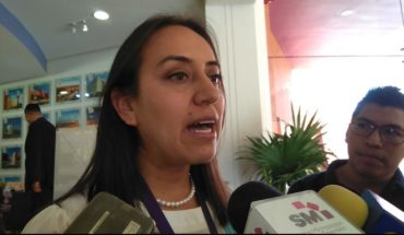 More than 60 mdp owes government to CRIT Michoacán