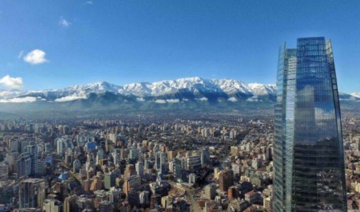 Regional governors: opportunity for metropolises?