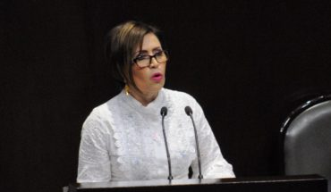 Robles runs out of lawyers for lack of money