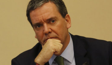 Senator Harboe criticized CPLT ruling and called for the departure of its director