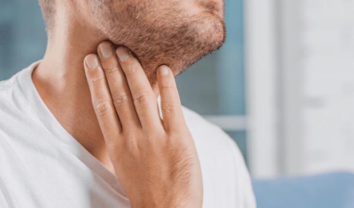 September 15: World Lymphoma Day
