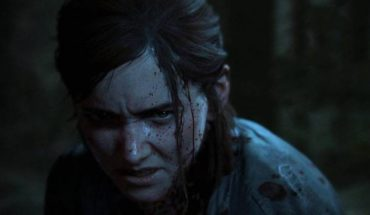The Last of Us 2 departs February 2020