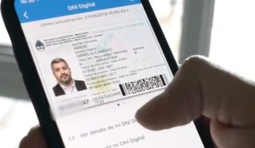 The government introduced the new digital ID, how do it work and when does it work?