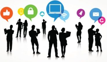 Today's consumers decide on social media and sustainability