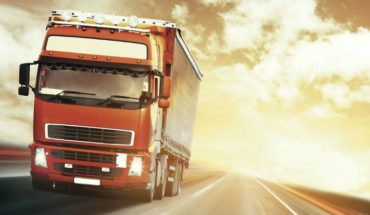 Trucks and their uses: specialized power