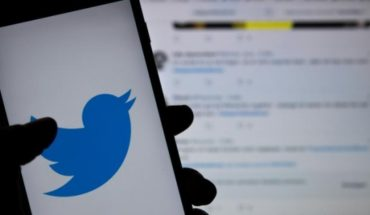 Twitter announces the closure of thousands of fake accounts worldwide