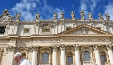 Unpublished proposal that could begin the end of celibacy will be discussed at the Vatican