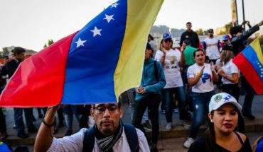Uruguay to leave TIAR if armed road is agreed for Venezuela