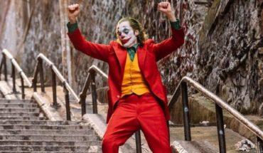 We saw Joaquin Phoenix's Joker: the ultimate reading of Batman's villain