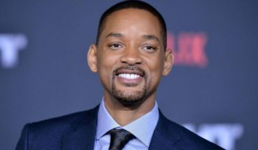 Will Smith turns 51 - the reasons behind his success as an actor