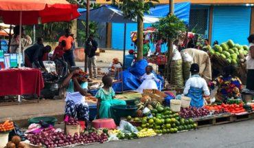 Zanzibar: more than an island, a lifestyle