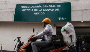 Buscan a 5 jóvenes vistos por última vez el sábado en Iztacalco