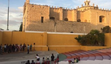 Cesan a funcionaria de Yucatán por publicación en Facebook