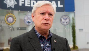 Corte admite controversia contra 'Ley Bonilla'; ahora de gobierno de BC
