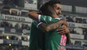Cruz Azul vs León en VIVO: Sigue la jornada 16 de la Liga Mx 2019