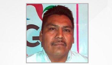 Desaparece líder campesino de Guerrero tras amenazas