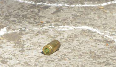 Enfrentamiento en Morelia, Michoacán, deja cinco muertos
