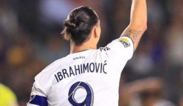 Fiorentina busca que Zlatan y De Rossi regresen a Europa en enero