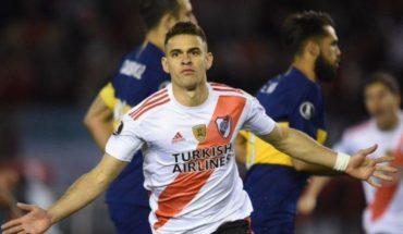 Gobierno de Argentina buscará que Conmebol aplace la semifinal Boca-River