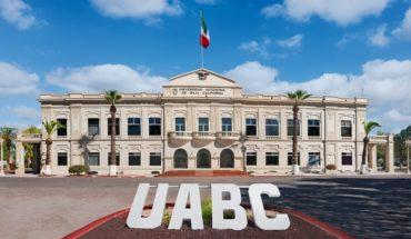 Gobierno de Baja California debe 1,597 mdp a universidad