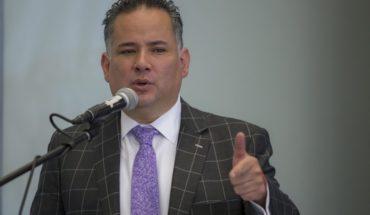 Hacienda presenta una denuncia más contra Robles por La Estafa Maestra