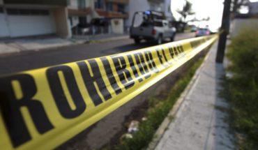 Hallan los cadáveres de 3 jóvenes con huellas de tortura en Acapulco