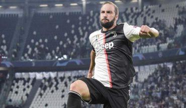 Inter vs Juventus: Transforma tu Whattsapp con estos Stickers del partido