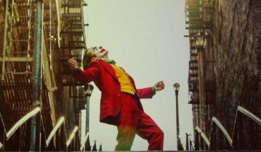 Joker acapara los estrenos de la cartelera este fin de semana