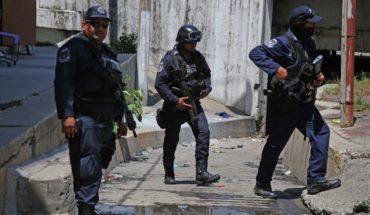 La impunidad le cuesta a México 420 mil mdp al año