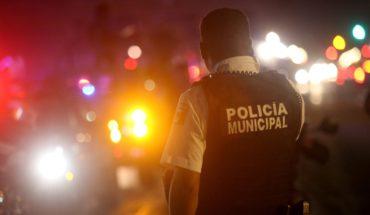 Linchan a tres presuntos secuestradores en poblado de Michoacán