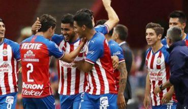 Los equipos de la Liga MX envueltos en escándalo por evasión de impuestos