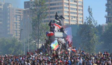 Miles de académicos y científicos de todo el mundo firman carta para solidarizar con Chile