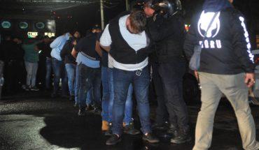 Narcomenudeo en la CDMX se dispara en Magdalena Contreras, Iztacalco y Tlalpan