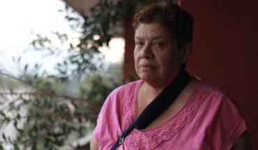 Personas con cáncer enfrentan discriminación en sus trabajos