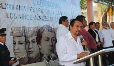 Pobladores de Las Margaritas aamarran a alcalde por 'incumplir'