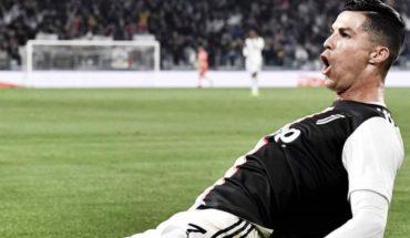 Qué canal transmite Juventus vs Lokomotiv en VIVO: Champions League 2019
