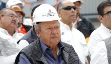 Romero Deschamps el líder que llegó como suplente y se quedó 26 años