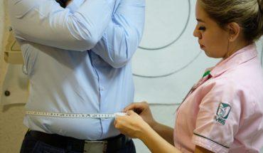 Seguridad e IMSS, dependencias con más recomendaciones de CNDH