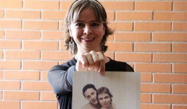 Sobrevivientes de cáncer batallan para ser contratados