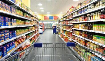 supermercados farmacias bancos bencineras abiertas viernes 25 de octubre