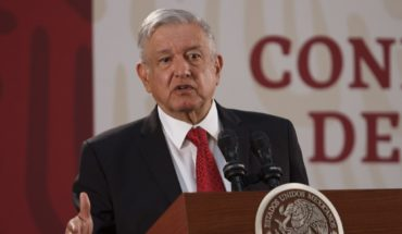 AMLO criticizes media for operational coverage in Culiacán