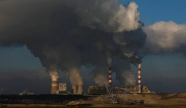 Are we losing the fight against climate change?