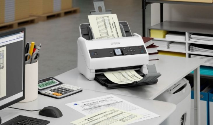 Document management: an indispensable step for the digitization of your business