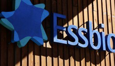 Essbio's problems in the Sixth Region reach radio advertising