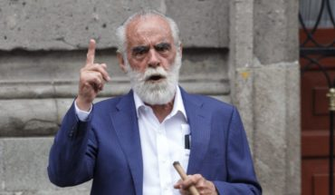 Fernández de Cevallos pays its property: municipality discounts 98%